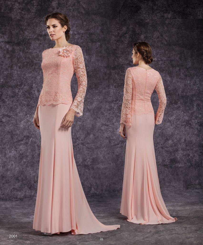 Mother of the Bride Dresses - San Diego Bridal Shop